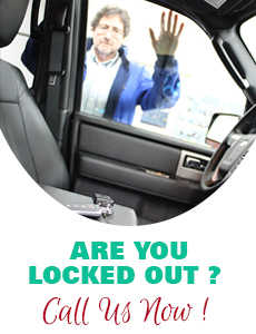 Grays Woods IA Locksmith Store, Grays Woods, IA 515-441-7509